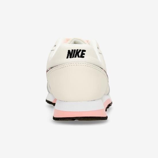 Nike MD Runner 2 | Zapatillas nike, Nike, Zapatillas