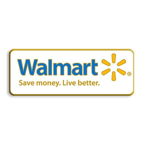 Walmart Credit Card Login Manage Walmart Credit Cards Account