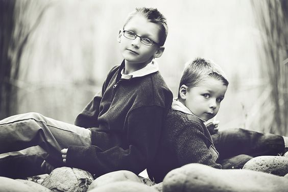Gina Kolsrud: Strieter Family, Kolsrud Photography, Gina Kolsrud, Photography I Love, Families