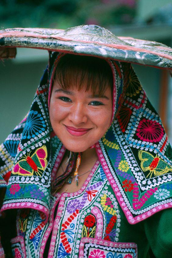 Have kept Peru women showing skin congratulate