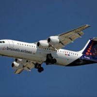 Brussels Airlines: pas de licenciements, du travail à temps partiel - Rtbf