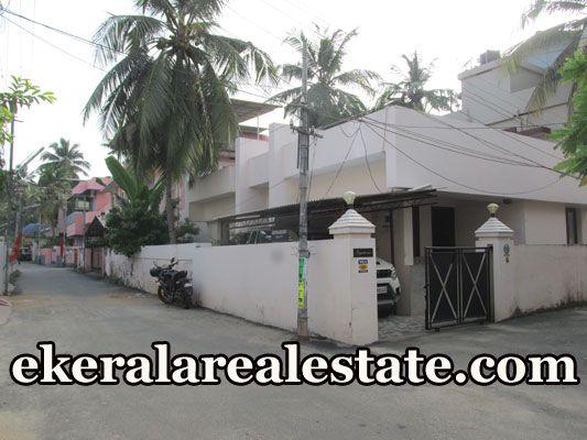 4 5 Cents 1000 Sqft Used House Sale At Thengapura Lane Kaithamukku Vanchiyoor Trivandrum Kaithamukku Real Estate Properties Sale House 1000 Sq Ft House Real Estate
