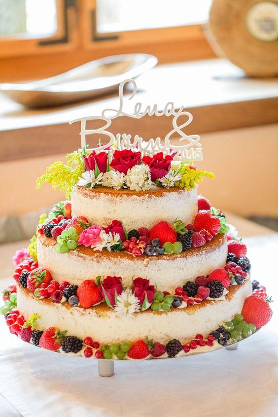 DIY Hochzeit mit VW Bulli von Gloomy Light | Hochzeitsblog - The Little Wedding Corner