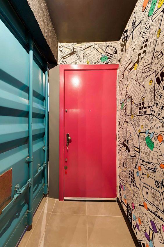 proyectos on line estudio de color  www.fuentesdeinteriorismo.es