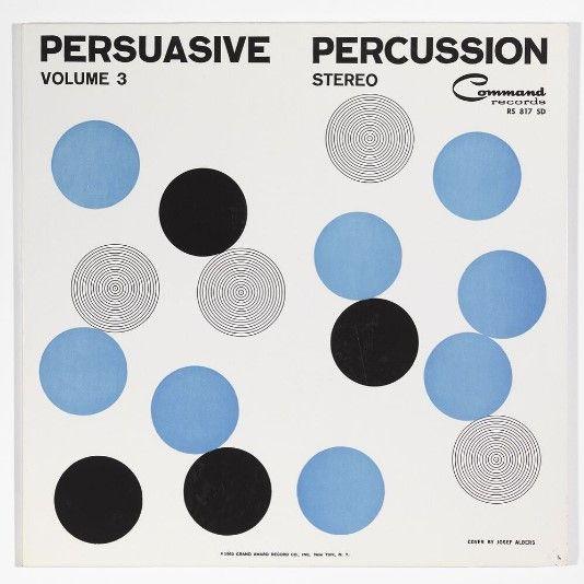 Jazz Spots Album Cover Design Album Covers Music Covers