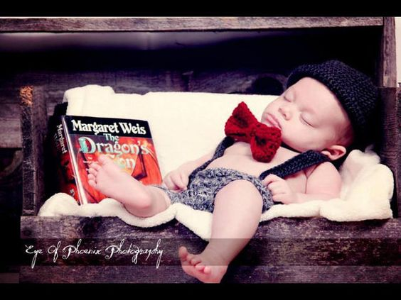 Little man newborn photo prop  newborn fedora  by JesssStuff, $45.00