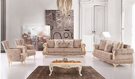 yeni model salon takimlari yildiz mobilya mobilya fikirleri oturma odasi takimlari ev dekoru