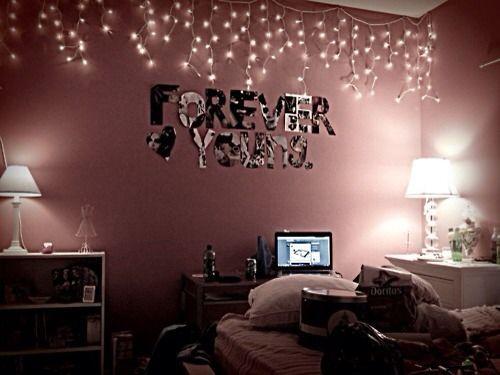 Bedroom Tumblr Lights Tumblr Bedroom Minimalist Living Room