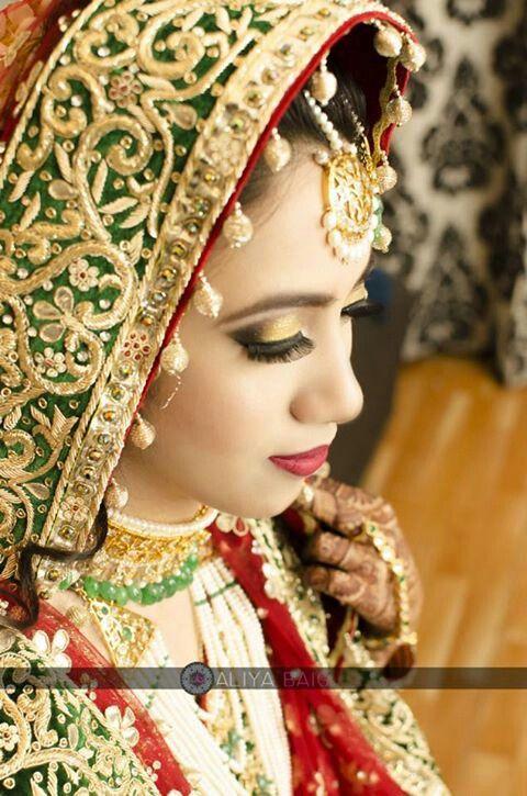 In seeking bride hyderabad is are smoking