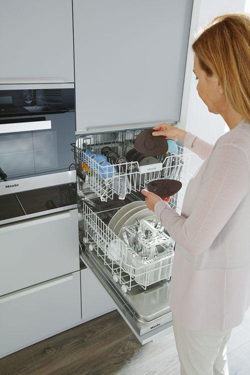 Kuche Planen Mit Rundum Sorglos Service Bei Spitzhuttl Home Company Planos De Cocinas Cocinas De Lujo Cocinas