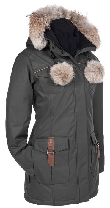 Canada goose jacket kijiji montreal