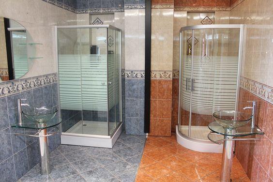 Decoracion De Baño De Visita: cancel, llaves, sanitario, todo para tu hogar visita wwwelysacom