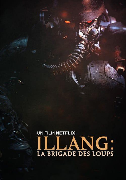 Pin On Watch Movie Online 2018