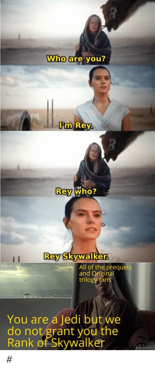 Pin By Linh Dang On Star Wars Memes Star Wars Humor Funny Star Wars Memes Star Wars Memes