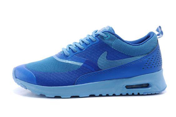 Nike Air Max Thea Aliexpress