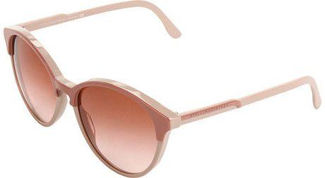 Sunglasses - Lyst $190