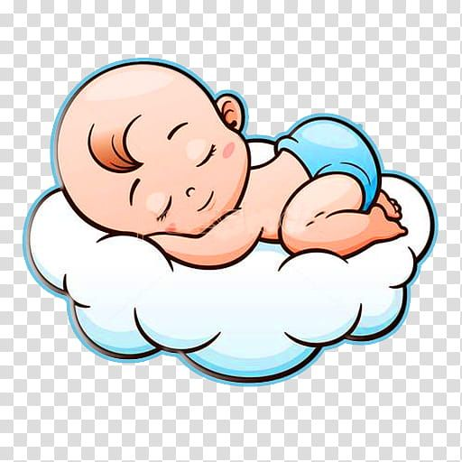 Baby Shower Infant Child Drawing Cartoon Sleep Cuteness Painting Transparent Background Png Clipa Baby Illustration Baby Cartoon Brown Bear Illustration
