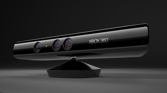 XBOX 360 S Console on Behance