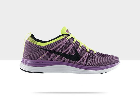 check out 1f50d 13a34 ... racer macaron pack light violet 0b968 86202  uk pinterest nike flyknit  nike flyknit lunar1 mens running shoe thread cloth. pinterest nike flyknit