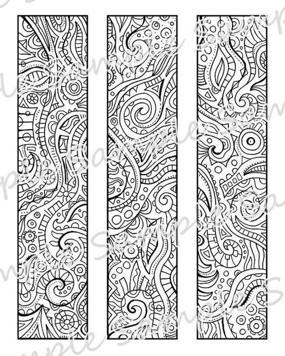 valentine coloring pages to print out