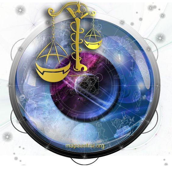 Astrology, Zodiac, Art, Spiritual, Ilustration, Signs, Horoscope, Mandala, mandalas, healing, Planets, Venus, Libra