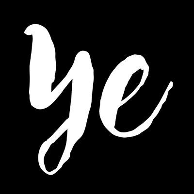 """Young Entrepreneur on Twitter: """"Minimize distractions, instill new habits and have a great deal of self-discipline. https://t.co/vO5sdHM3PX"""""""