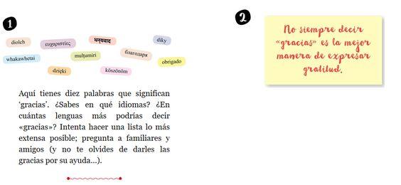 El arte de emocionarte   Cristina Núñez Pereira, Rafael R. Valcárcel (Autores), Luciano Lozano, Albert Arrayás (Ilustradores)   Editori...
