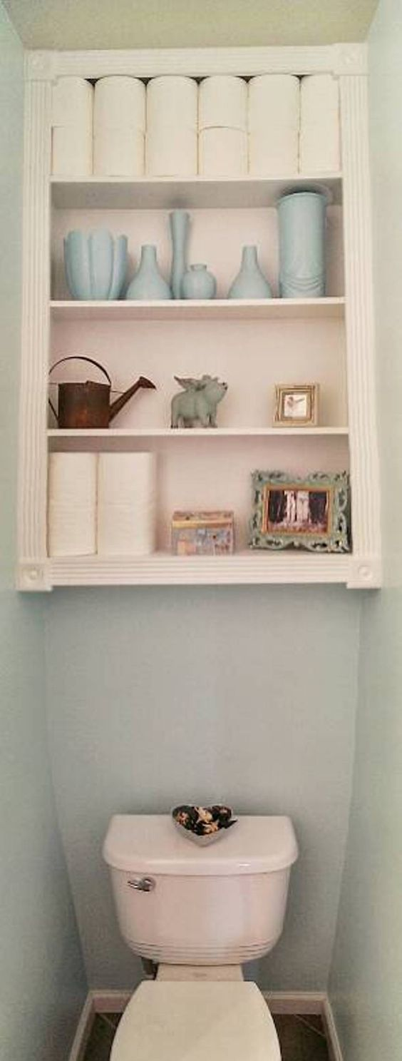 Building A Floating Shelf In Your Toilet Cove  Girl Birthday, Twins And  Mondays
