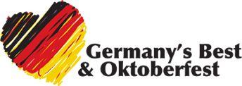 oktoberfest chicago german events