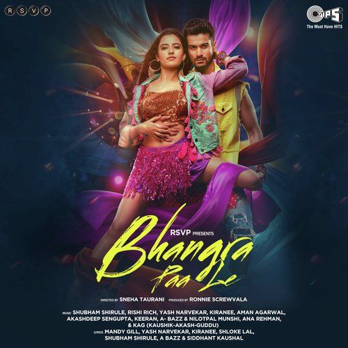 Bhangra Paa Le Mandy Gill Sudesh Bhosle Mohammed Aziz Sadhana In 2020 Songs Mp3 Song Download Mp3 Song