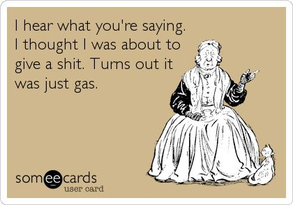 Free and Funny User Created Newest Ecards | someecards.com