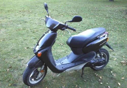 Free 2002 Yamaha Neos Yn50 Service Repair Manual Repair Manuals Yamaha Manual