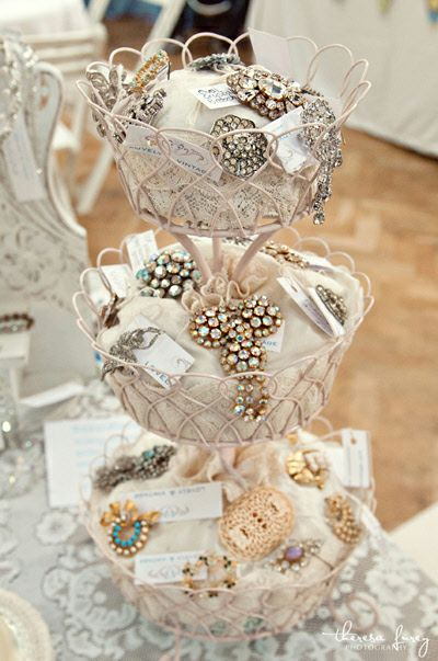 wedding cake stand hire birmingham the world s catalog of ideas 25616