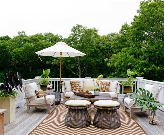patio furniture ideas. trendy furniture ideas mexican patio ... - Patio Furniture Ideas