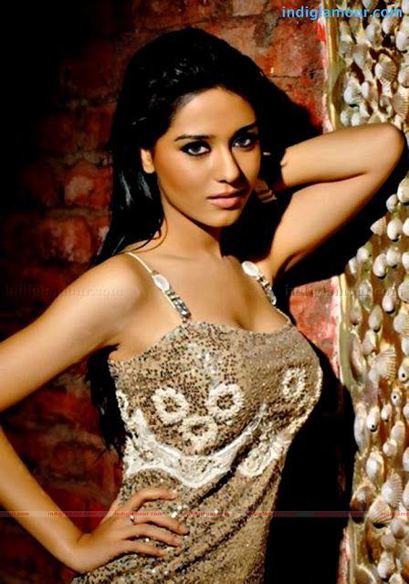 Amrita Rao | Indian Actress