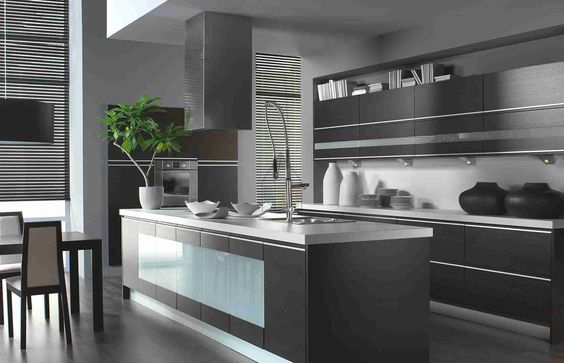 pakistani kitchen design 2017 Kitchen Interior Designs - preisliste nobilia küchen