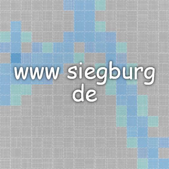 www.siegburg.de