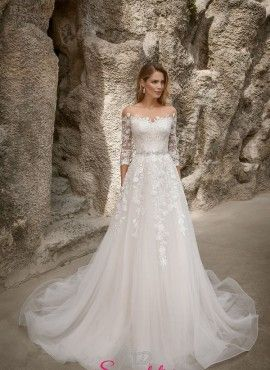 Abiti Da Sposa Online Economici Italiani Vendita Su Misurasposatelier Nel 2020 Abiti Da Sposa Hijab Abito Da Sposa Corto Laccio Abito Da Sposa