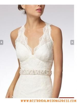 Wtoo by  Wedding Dress Style 16432-Lycette