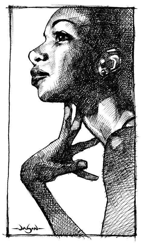 Black Women Art!: