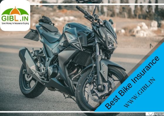 What Are The Benefits Of New India Two Wheeler Insurance Renewal