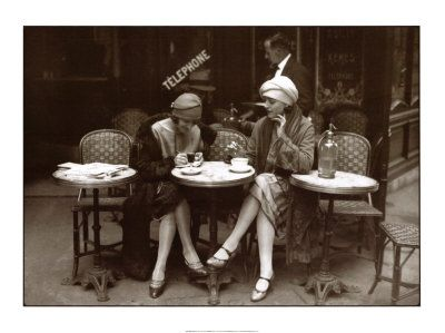 Gut Café: Você sabia?