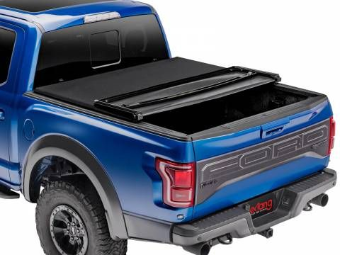 Extang Trifecta Signature 2 0 Tonneau Cover Tonneau Cover Truck Bed Covers Ford F150