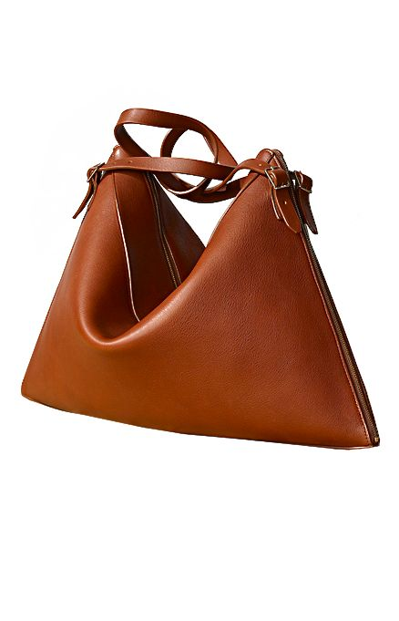buying purses online - Celine- Fortune Cookie Bag | HANDBAGS | Pinterest | Celine, Bags ...