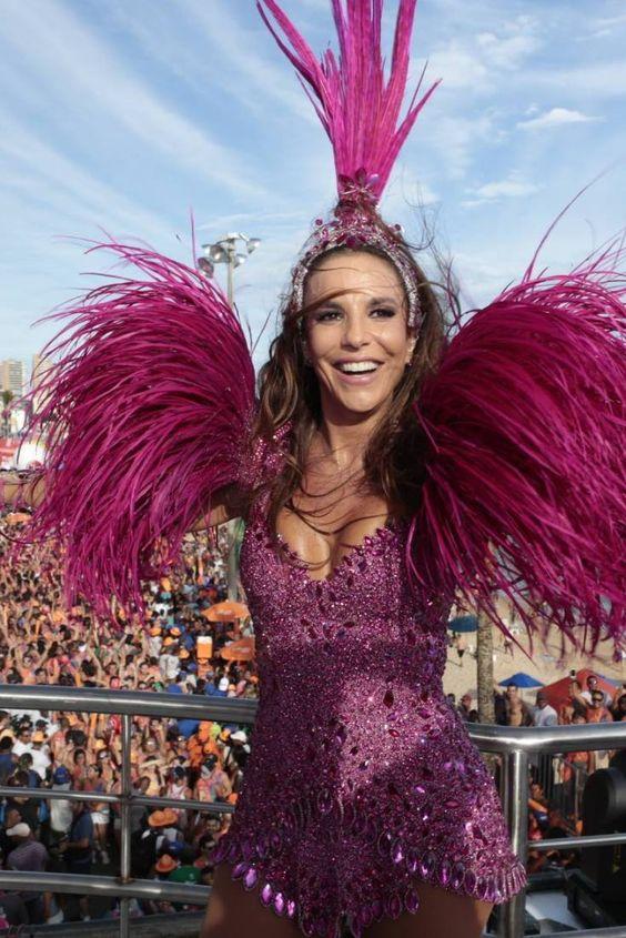 http://www.brasilpost.com.br/2016/01/31/carnaval-de-salvador-melh_n_8969234.html?ir=Brazil