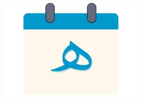 كم تاريخ اليوم هجري حسب تقويم أم القري وحسب رؤية الهلال وكذلك تحويل التاريخ من هجري الى ميلادي Letters Symbols Digit