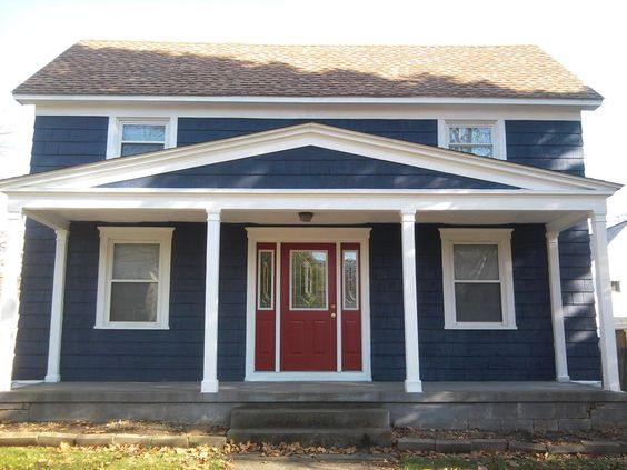 Staining Ceder Siding Stains Definitions And Home