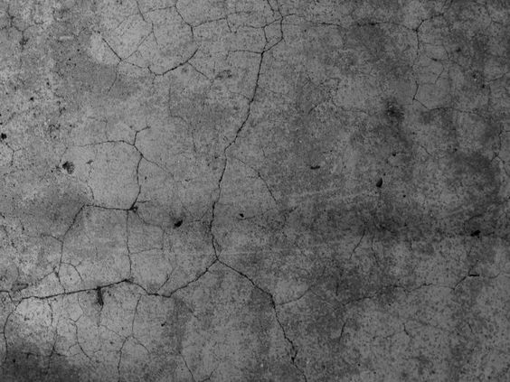 Polished concrete texture homely things pinterest for Polished concrete photoshop