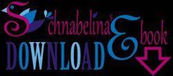 Schnabelinas Welt: Freebook SchnabelinaHipBag online