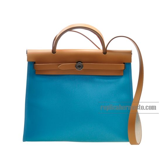imitation hermes handbags